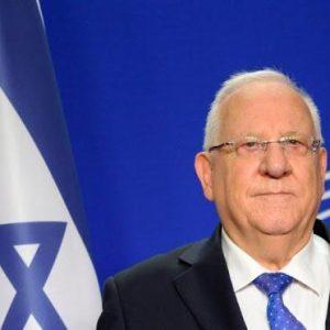 Ο Ισραηλινός Πρωθυπουργός Προειδοποιεί Τη Χεζμπολάχ Και Τον Λίβανο , Να Μην Επιτεθούν Στο Ισραήλ
