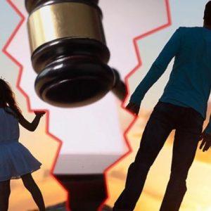 Απαγόρευση σε πατέρα να αποκαλεί τη κόρη του με το όνομα της.