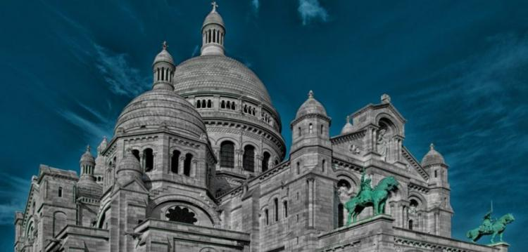 Αν είναι δυνατόν: Απόφαση- ΣΟΚ κατά της Μαρίν Λεπέν (ΒΙΝΤΕΟ)
