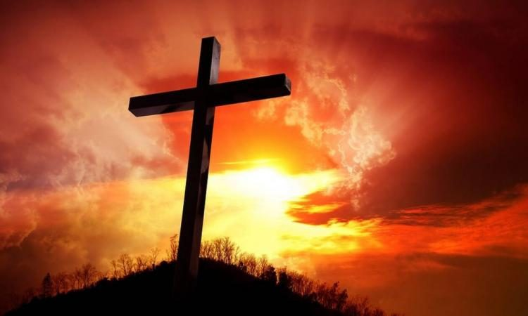 «Πατήρ» και «Υιός» τέλος! Αλλάζουν τις προσευχές σε σχολεία (ΒΙΝΤΕΟ-ΦΩΤΟ)