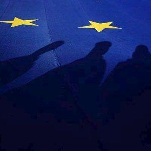 Η ΕΕ αμφισβητεί την αμερικανική εκδοχή ότι το Ιράν ευθύνεται για τις επιθέσεις στα τάνκερ