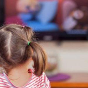 Η παιδική σειρά που μας μεγάλωσε ΑΛΛΑΖΕΙ για το… «καλό» των παιδιών μας
