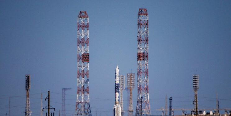 Meridian-M: Η Ρωσία «μεταφέρει την μάχη» στο διάστημα με στρατιωτικούς δορυφόρους