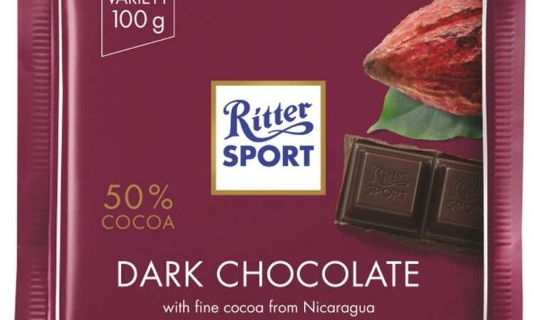 Κίνδυνος! Μην φάτε αυτή την σοκολάτα – Ο ΕΦΕΤ προειδοποιεί