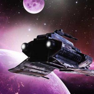 Γερουσιαστής: «Ο Λαός Δεν Έχει Ιδέα για την Μεγάλη Απειλή που Υπάρχει στο Διάστημα». Τι μας Κρύβουν;