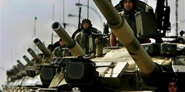 Εθνική κατάντια: Ο Ν. Αναστασιάδης διέταξε την Εθνική Φρουρά να μην επέμβει στη Νεκρή Ζώνη – Παράτησαν τις περιουσίες τους οι Κύπριοι στον Αττίλα – Επέλαση των κατοχικών δυνάμεων