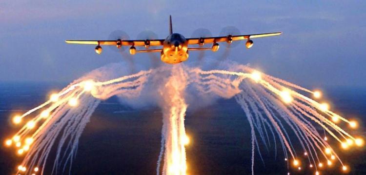 """ΕΚΤΑΚΤΟ : Ενεργοποιήστε ΤΩΡΑ την άμυνα 4αμερούς , Αιγύπτου , Ισραήλ , Κύπρου ,Ελλάδας , να λειτουργήσει επίσημο γραφείο του ΝΑΤΟ στη Λευκωσία , έχουμε """"Αττίλα 3"""" Ξυπνήστε !!"""