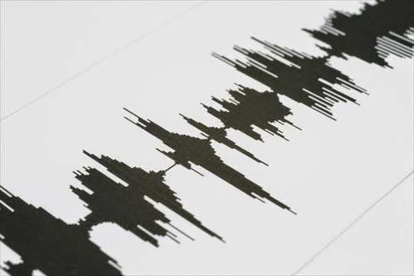 Β.Παπαζάχος: «Θα περάσει δύσκολο Σαββατοκύριακο η Αττική» – Ήταν αυτός ο κύριος σεισμός ή… όχι;