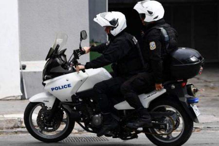 «Χαλέπι» η Θεσσαλονίκη: Συμμορίες αραβόφωνων έστησαν ενέδρα σε Κινέζους επιχειρηματίες έξω από εστιατόριο (βίντεο)