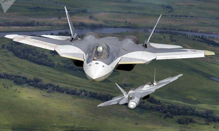 Τουρκία: Αρχίζει η αποθήκευση ανταλλακτικών για τα F-16 υπό το φόβο των κυρώσεων