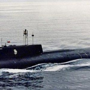Δεκατέσσερις νεκροί από πυρκαγιά σε υποβρύχιο του ρωσικού Ναυτικού