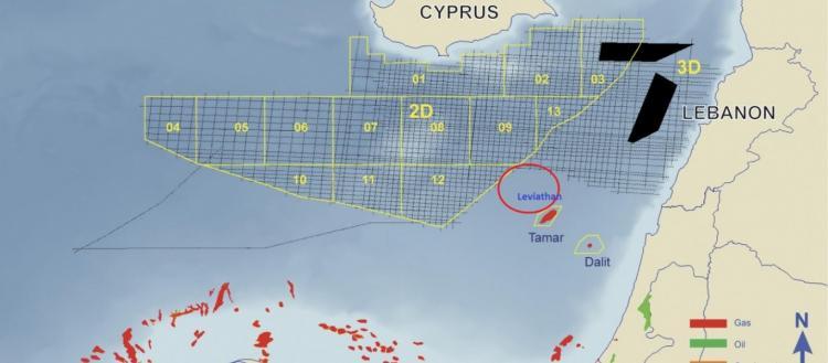 Άγκυρα προς Λευκωσία και Αθήνα: «Η κυπριακή ΑΟΖ είναι στην δική μας δικαιοδοσία – Παραβιάζετε την κυριαρχία μας»