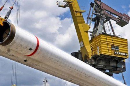«Μπλόκο» Βουλγαρίας σε ΗΠΑ: Μετά την ακύρωση αγοράς των F-16 μπήκε με Σερβία-Oυγγαρία στον «Turkish Stream»