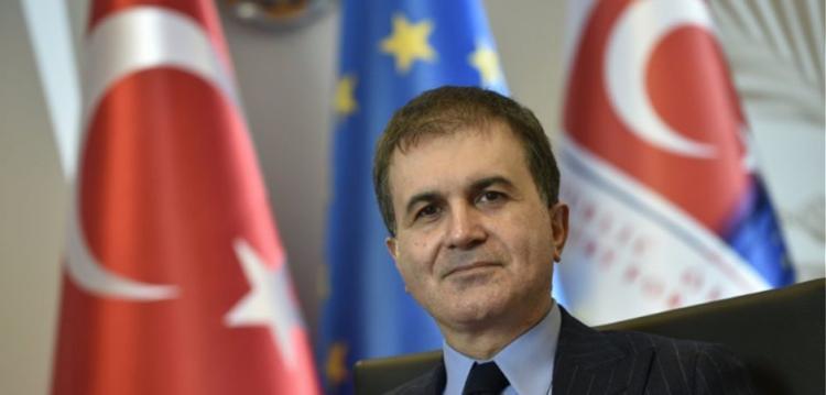 Απειλεί ο εκπρόσωπος του Ερντογάν: Αν ο Δένδιας συνεχίσει έτσι δεν θα έχουμε καλά ξεμπερδέματα