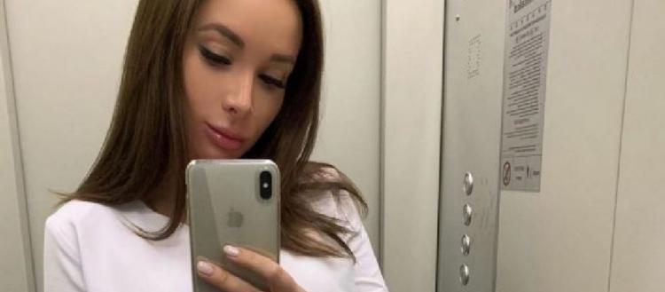 Οι εικόνες φρίκης της νεαρής Ρωσίδας που βρέθηκε γuμνή σε βαλίτσα, με κομμένο τον λαιμό (βίντεο)