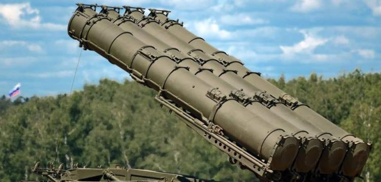 «Βόμβα» για ΗΠΑ-ΝΑΤΟ εντός της Συμμαχίας: «Αν η Τουρκία αποχωρήσει, θα ακολουθήσει η Ελλάδα» – «Η Αθήνα εξετάζει αγορά S-400»