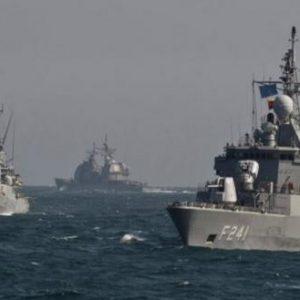 Το «χρυσό χαρτί» της Λιβύης για τα αρπάξει τα ελληνικά κοιτάσματα παίζει ο Ερντογάν – Αρματα μάχης έστειλε η Αίγυπτος