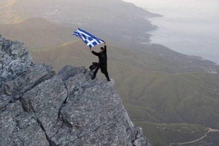 « τα Ελληνικά drones στο ΑΙΓΑΙΟ και στην Κύπρο είναι οι Αγγελικές και Αρχαγγελικές επουράνιες δυνάμεις»