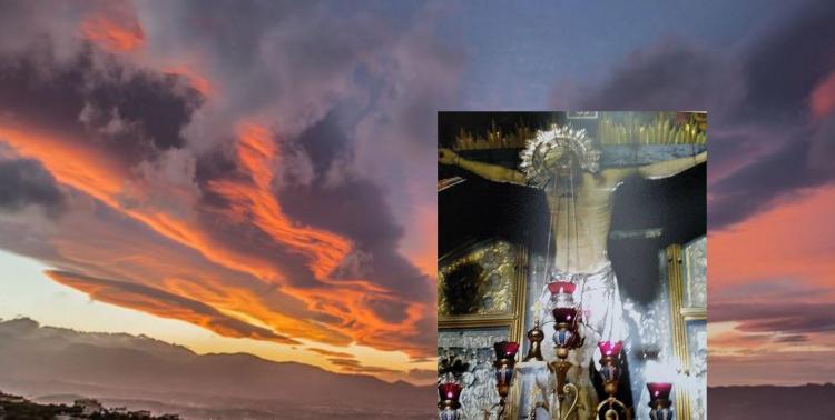 Έρχεται το κόσκινο του ΘΕΟΥ και όποιος αντέξει στο ΑΓΙΟ ΚΟΣΚΙΝΙΣΜΑ.