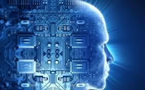 """Τεχνητή νοημοσύνη εναντίον απεργών – Σύστημα """"προειδοποίησης"""" απεργιών από σταρτ-απ"""