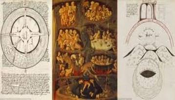 Το χειρόγραφο του 15ου αιώνα που προβλέπει το μέλλον
