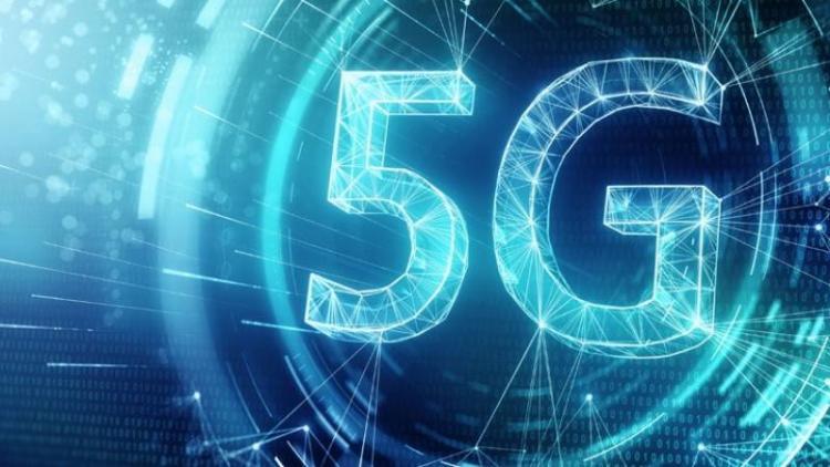 Μήπως αυτή είναι η αλήθεια για την 5G;