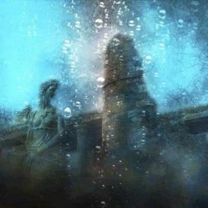 Βρέθηκε ο Γιγαντιαίος Γαλάζιος Κρύσταλλος που Τροφοδοτούσε την Ατλαντίδα, λίγο έξω από το Μεξικό;