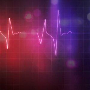 Σχετίζεται η ερωτική πράξη με την καρδιακή ανακοπή;