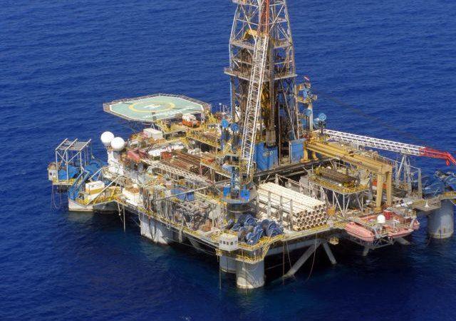 Ενεργειακή συμμαχία Ελλάδας, Αιγύπτου, Ισραήλ – Ο ρόλος των ΗΠΑ και η θέση της Τουρκίας