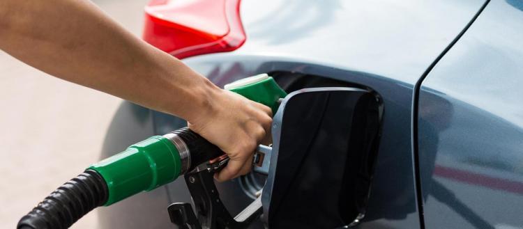 Πώς μπορούν να παραχθούν συνθετικά καύσιμα αξίας… 500 δις ευρώ! – Φ.Φράγκος: «Ο λιγνίτης είναι ο θησαυρός μας»