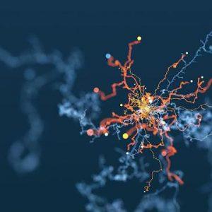 Τι Είναι Το Διαδίκτυο Των Σκέψεων -Διεπαφές Ανθρωπίνου Εγκεφάλου-Υπολογιστικού Νέφους .