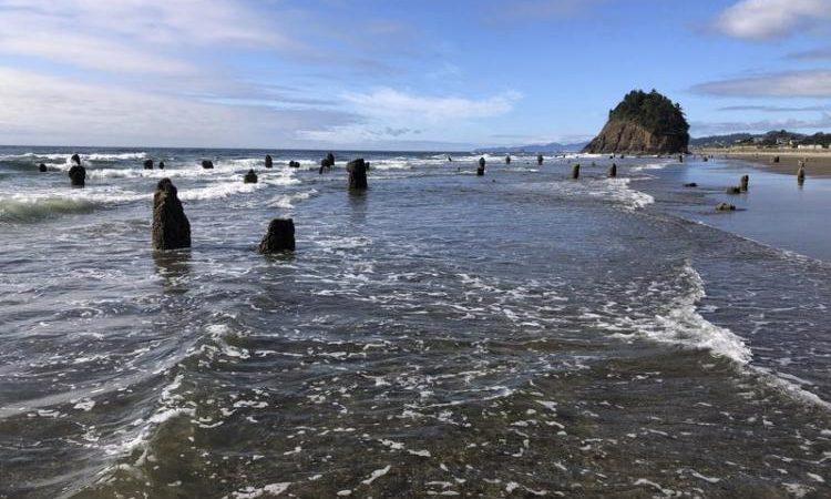 Το Όρεγκον καταργεί την απαγόρευση κατασκευής κρίσιμων εγκαταστάσεων στις ζώνες του τσουνάμι της Cascadia