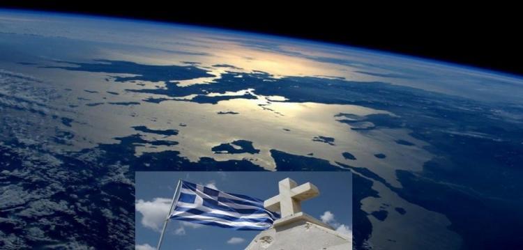 Τώρα θα Παλέψουμε Ελληνορωμαικά … Και θα Χορέψουμε ΕΛΛΗΝΟΡΩΜΑΙΙΚΑ
