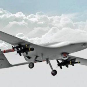 Τουρκική κλιμάκωση: UAV Bayraktar TB2 «oργώνουν» το FIR Λευκωσίας – Συνθήκες σύγκρουσης με πτήσεις από Πάφο