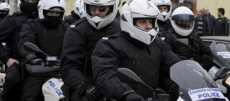 Εγγραφο: Ο Ποινικός Κώδικας του ΣΥΡΙΖΑ «δένει τα χέρια» της Αστυνομίας- Οι «απαγορεύσεις» που έχουν επιβληθεί στην ΕΛ.ΑΣ