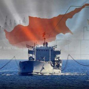 Στήριξη Τουρκίας από Λονδίνο μέχρι τελικής πτώσεως: «Nα μην ελπίζουν Ελλάδα-Κύπρος – Δεν θα υπάρξει κύμα κυρώσεων»