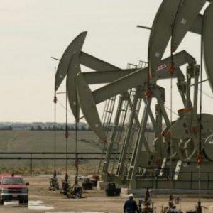 Η πιθανή επέμβαση των ΗΠΑ κατά του Ιράν προκάλεσε την μεγαλύτερη αύξηση της τιμής του πετρελαίου στην Ιστορία!