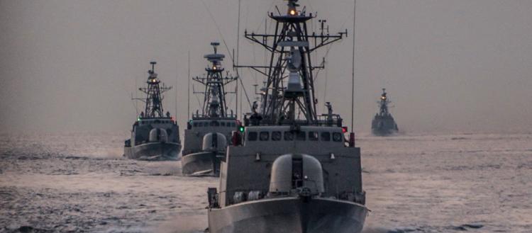 Συναγερμός στο ΓΕΝ: Απώλεια στρατιωτικού υλικού από μονάδα του ΠΝ στη Λέρο…