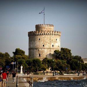Δήλωση-έκπληξη από τον Ζαεφ- Γιατί κινδυνεύει η Θεσσαλονίκη- Το λάθος που ΔΕΝ πρέπει να γίνει (ΒΙΝΤΕΟ)