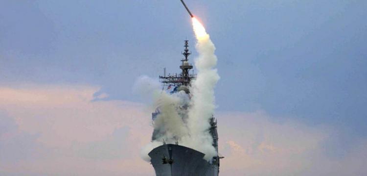 Παγίδα για τους Tomahawk. Γιατί η Ρωσία δεν φοβάται πλέον τους πυραύλους του ΝΑΤΟ