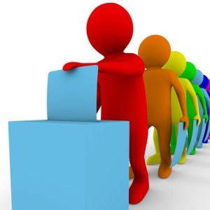 Διακομματική συμφωνία-τερατούργημα: Aντί να δίνει δικαίωμα ψήφου στους Ομογενείς το στερεί!