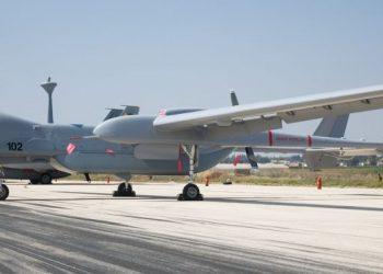 Τελική ευθεία απόκτησης των ισραηλινών UAV HERON με leasing για την Πολεμική Αεροπορία;