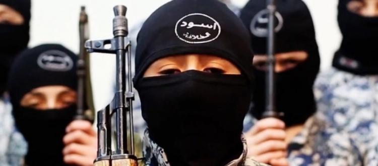 Οι ευρωπαϊκές χώρες φέρνουν πίσω τους ισλαμιστές τρομοκράτες του ISIS – Σπεύδουν να τους σώσουν από τον Άσαντ