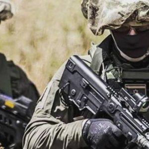ΕΚΤΑΚΤΟ: Το SDF κάλεσε το Ισραήλ να αντιδράσει κατά της Τουρκίας – «Είμαστε σίγουροι ότι θα επέμβετε»!