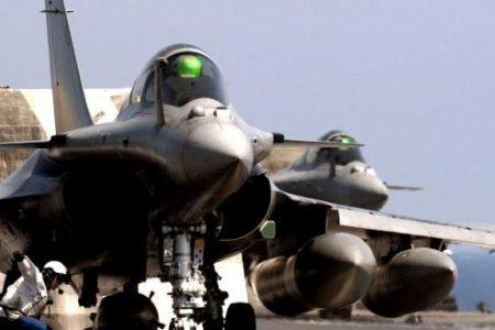 Γαλλία: «Εχθρική κίνηση η άφιξη του τουρκικού πλωτού γεωτρύπανου στην κυπριακή ΑΟΖ» – Νέες απειλές απο Άγκυρα