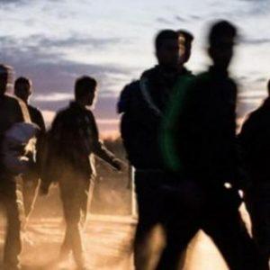 Συναγερμός στην ΕΥΠ για κύματα εξτρεμιστών μουσουλμάνων της ISIS στην Ελλάδα: Ειδικά κλιμάκια σε Έβρο και νησιά