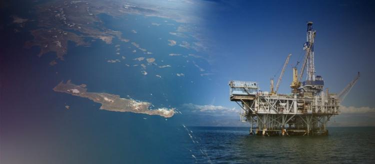 Εντοπίστηκε τεράστιο κοίτασμα φυσικού αερίου νότια της Κρήτης από τα ΕΛΠΕ: «Είναι επιπέδου Ζορ»!