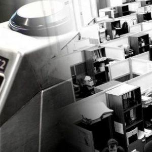 Πώς και πότε θα τεθούν σε λειτουργία η ηλεκτρονική κάρτα εργασίας και το ψηφιακό ωράριο