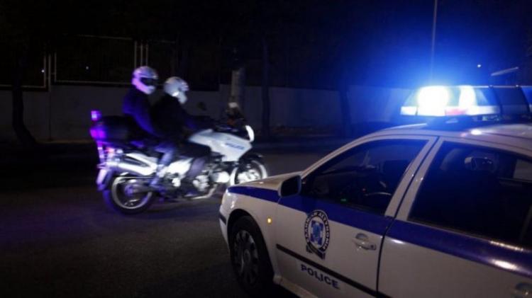 Στον εισαγγελέα η 27χρονη που χτύπησε και εγκατέλειψε τον 14χρονο με το αυτοκίνητό της