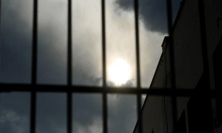 Πάθαμε πλάκα!!!Ελλάδα 2019:Κάνεις αυτό που είπε ο ΧΡΙΣΤΟΣ; Κινδυνεύεις να πας στη Φυλακή (BINTEO)